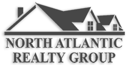 North Atlantic Realty Group